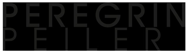 Peregrin Peiler